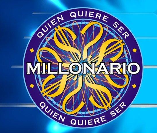 01quien_quiere_ser_millonario